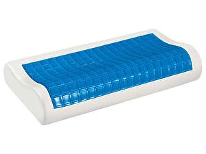 Купить подушку Орматек Aqua Prim