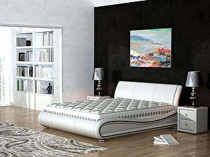 Купить кровать Орма - Мебель Clip