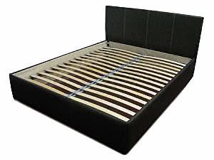 Купить кровать Орма - Мебель Veda 3