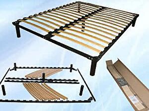 Купить основание Орма - Мебель усиленная металлическая рама, РАЗБОРНАЯ