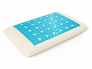 Купить подушку Орматек* AirGel