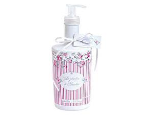 Купить мыло Lothantique Сад Амели, арт. JDASL30