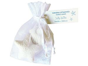 Купить мыло Lothantique Слышу море, арт. JMSASV