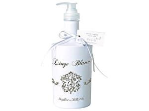 Купить мыло Lothantique Белое белье, арт. LBSL30