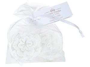 Купить мыло Lothantique Принцесса шифона, PC1SAS