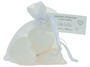 Купить мыло Lothantique Только любовь, арт. PZSASV