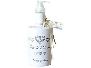 Купить мыло Lothantique Только любовь, арт. PZSL30