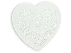 Мыло Сердце, арт. PZSVC1
