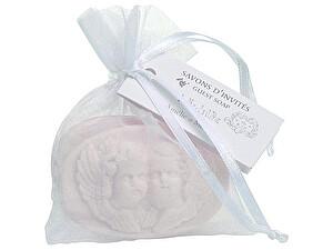 Купить мыло Lothantique Мечта ангелов, арт. RASASV