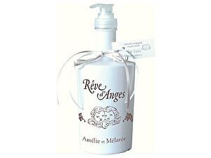 Купить мыло Lothantique Мечта ангелов, арт. RASL30