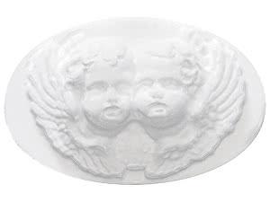 Мыло Ангелочки, арт. RASV25