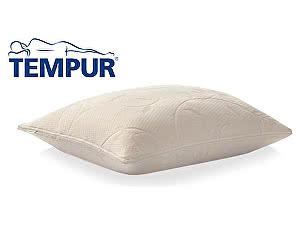 Купить подушку Tempur* Comfort Promessa