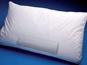 Купить подушку Hukla Comfort