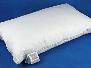 Купить подушку Hukla Duo Lux