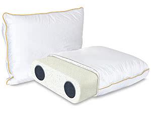 Купить подушку Аскона White Label Solo M