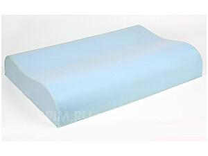 Купить подушку Vefer PolarGelfoam Cervicale 60