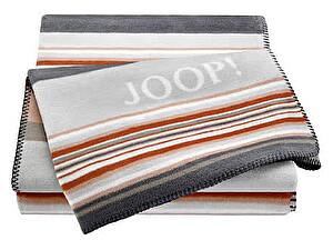 Купить плед JOOP! Fashin Stripes