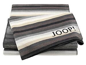 Купить плед JOOP! Stripes