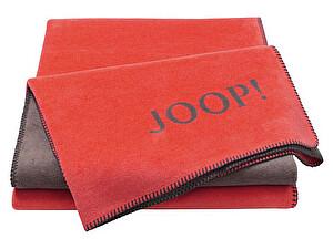 Купить плед JOOP! Uni-Doubleface