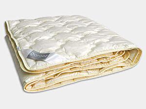 Одеяло Акапулько Dargez легкое