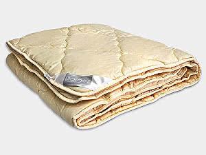 Купить одеяло Даргез Арно теплое