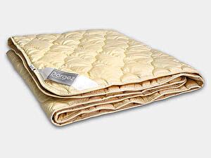 Купить одеяло Даргез Арно легкое