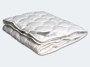 Одеяло Dargez Биоко легкое