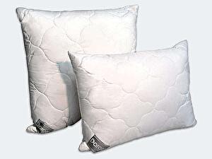 Купить подушку Даргез Биоко 70