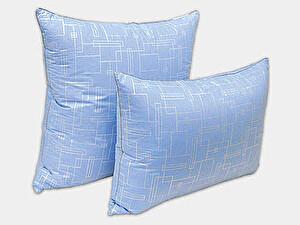 Купить подушку Даргез Чикаго 50
