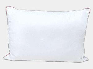 Подушка Орландо 50 Dargez комбинированная