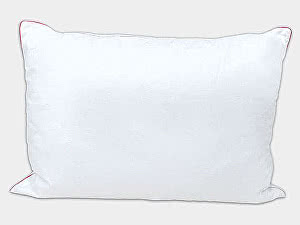Купить подушку Даргез Орландо 50 комбинированная