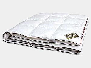 Купить одеяло Даргез Орландо сверхлегкое