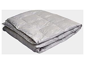 Купить одеяло Даргез Прима стандартное-сверхлегкое 140х205