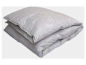 Купить одеяло Даргез Прима сверхтеплое