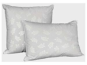 Купить подушку Даргез Прима 50