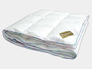 Одеяло Ривьера Dargez сверхлегкое