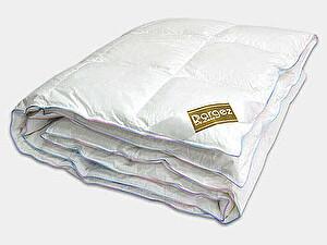Одеяло Ривьера Dargez теплое