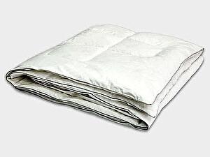Купить одеяло Даргез Вилларс сверхлегкое