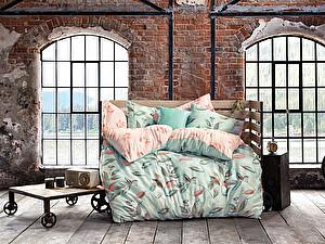 Купить постельное белье Issimo Home Idole