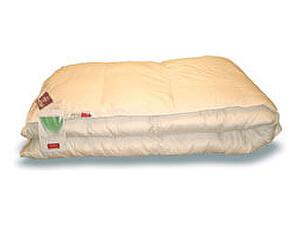 Купить одеяло Констант Ева 200х220