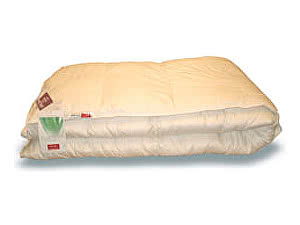 Купить одеяло Констант Ева