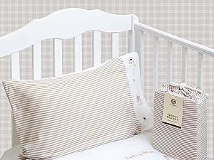Детское постельное белье Luxberry Медвежата