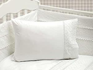 Детское постельное белье Luxberry Carol