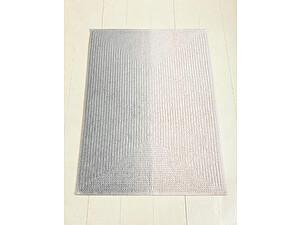 Купить коврик Luxberry Art, 70х120 см