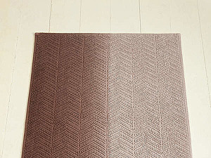 Купить коврик Luxberry Art, 65х90 см
