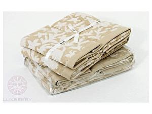 Купить полотенце Luxberry Vita бамбук