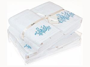 Купить полотенце Luxberry Птички