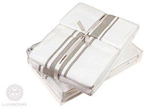 Купить полотенце Luxberry Honey