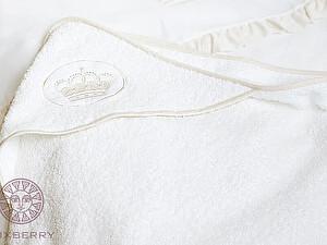Купить полотенце Luxberry с капюшоном Queen