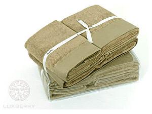 Купить полотенце Luxberry Senses